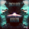 Singularity - Horizon