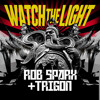 Watch The Light