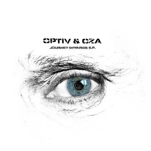 Optiv & CZA - Journey Inwards (Clip) AVAILABLE NOW!!