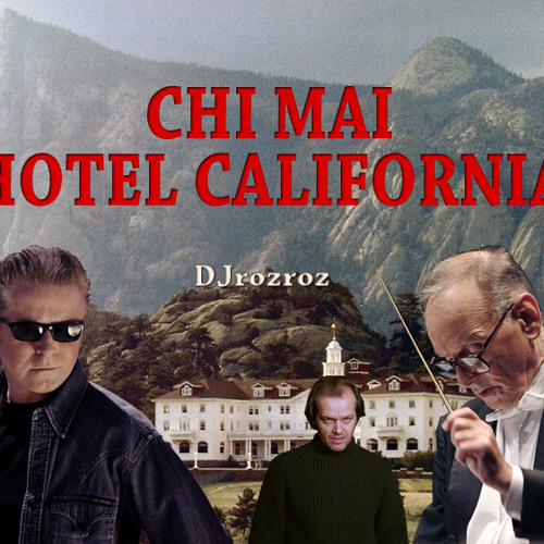 Chi Mai Hotel California (Eagles/Morricone)
