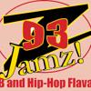 Z93 Jamz Mixes