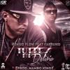 Download Tu Eres Mi Delirio - Ñengo Flow Ft. Farruko Mp3