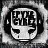 [FREE DOWNLOAD] Epyx & Cyrez - Blackest Night