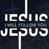 Chris Tomlin-I Will Follow(Remix)
