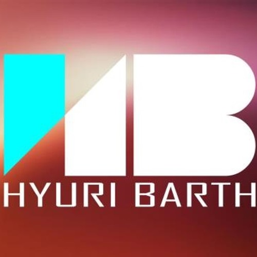 In The Way @Promocional Hyuri Barth