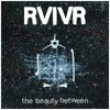 rvivr-the-beauty-between-the-seam-hoverboard