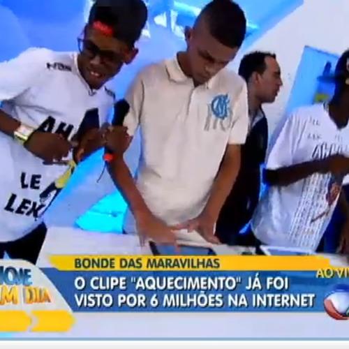 MT - MEGA DO DJ DIOGO 3 [ DJ DIOGO DE NT ]