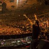 Markus Schulz and Ferry Corsten - New World Punx Live at ASOT 600 in New York City - Mar 30 2013