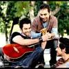 Sab Bhula Kai - Call Band