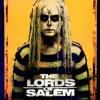 The Lords Of Salem Soundtrack - Theme by John 5