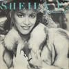 Sheila E- The Glamorous Life (COLLECTR Bootleg) (FREE DOWNLOAD)