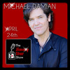 Nicholas Vince/ Ruby Modine/ Michael Damian