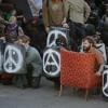 11 Armchair Anarchist