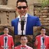 PSY - Gentleman & Gangnam Style - Beatbox Acapella Remix