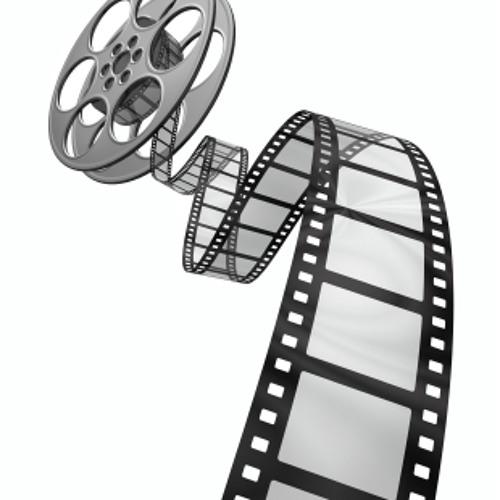 Movies [STBB 320]