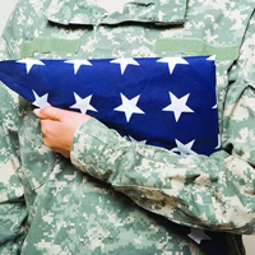 Veterans' affairs legislation cosponsored by Macer awaits governor's signature