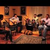 Download Abdel-rahman Mohamed - Ya Mn Hawah A3athaho W Athalani | عبدالرحمن محمد - يا من هواه اعزه وازلني Mp3