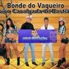 GALERA  UMA FAIXA DO SHOW  DO BONDE DO VAQUEIRO NO BASTIÃO 2013