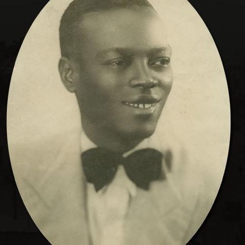 Vou te Abandonar (Heitor dos Prazeres) Paulo Oliveira e Grupo Prazeres 1930
