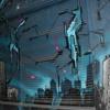 Sci-Fi/Horror Soundscape