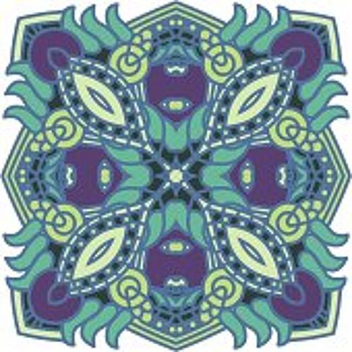RCB - 99 Symmetries