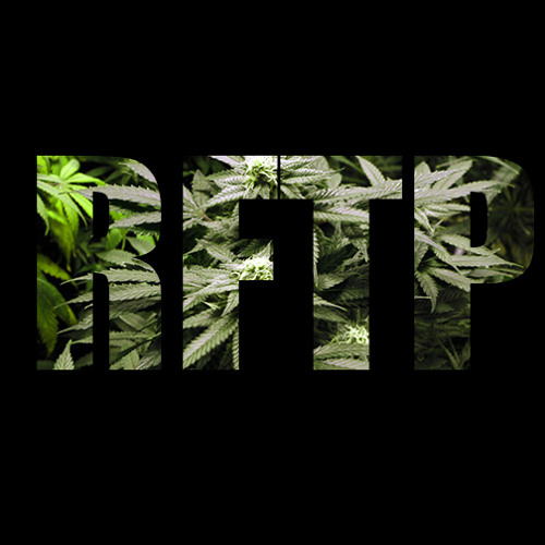 Sour Diesel (Prod. by RFTP) (Instrumental)