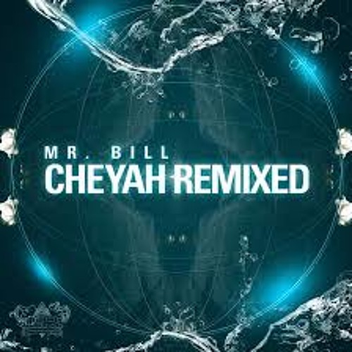 Mr. Bill -Cheyah (Shap-er Remix)