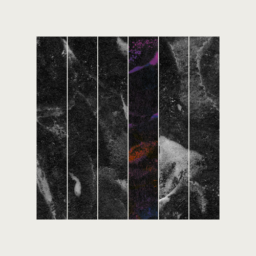 Miss Garrison - I' (String Version) [ENDMK 012] [Free download]