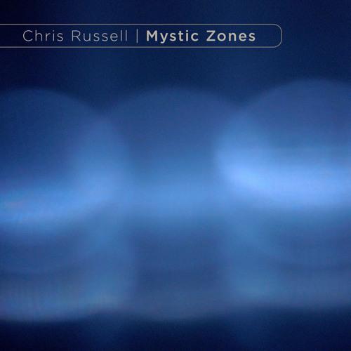 Mystic Zone 3