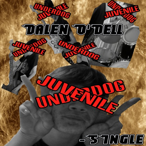 Juvenile Underdogs - Single