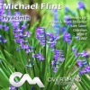 Michael Splint - Hyacinth (LiMZ Remix)  Release Date: May 09, 2013
