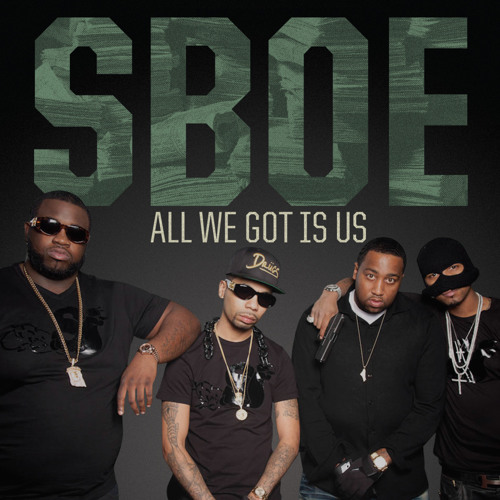 SBOE feat. Juelz Santana - Money Cars Clothes (Produced by Nonstop)