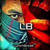 LunchBreak - Hustle-lah