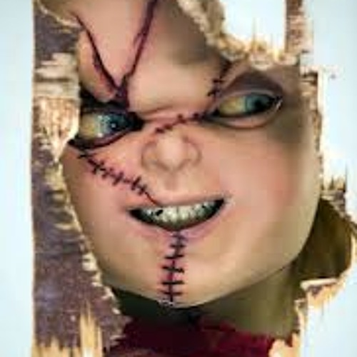 Best of Chucky - Axerium - preview