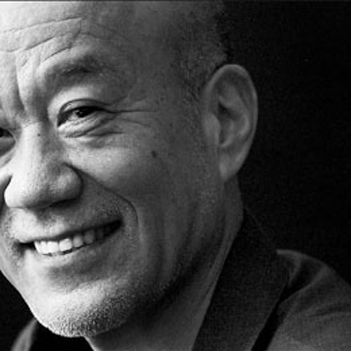 joe hisaishi movies soundtracks by andalosy free