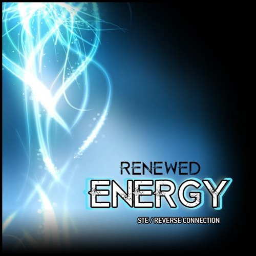 KRASTY - Renewed Energy - Reverse Connection