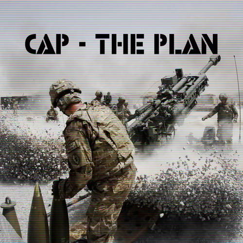 Cap - The Plan **FREE DOWLOAD**