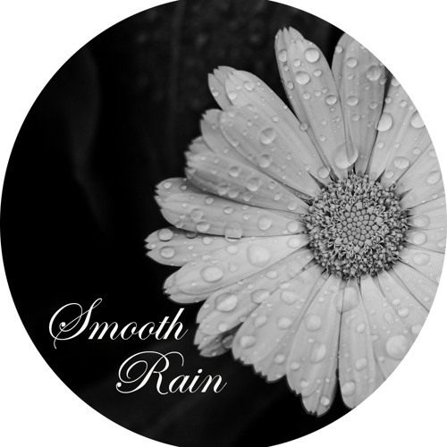 Concealed Truth - Smooth Rain (Original Mix) [OUT NOW AT BONZAI PROGRESSIVE]
