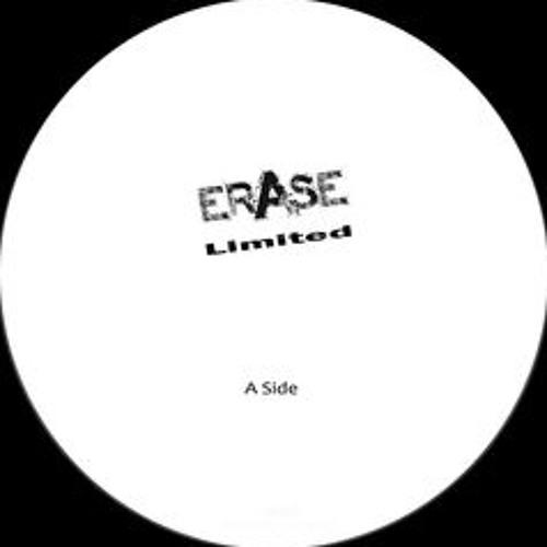 Enzo Siffredi - What You Talking About (Original Mix)