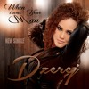 Bruno Mars-When I was your man(Female Response) DOWNLOAD >Cover Single by Dzerej /Bachata