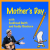 Mother's Day (Thank You) Kid's Song