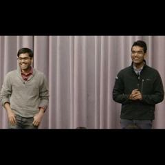 Akshay Kothari, Ankit Gupta - What You Learn by Doing