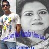 Dama Dam Mast Kalandar ( Runa Laila )( Dj Gaurav Mix )