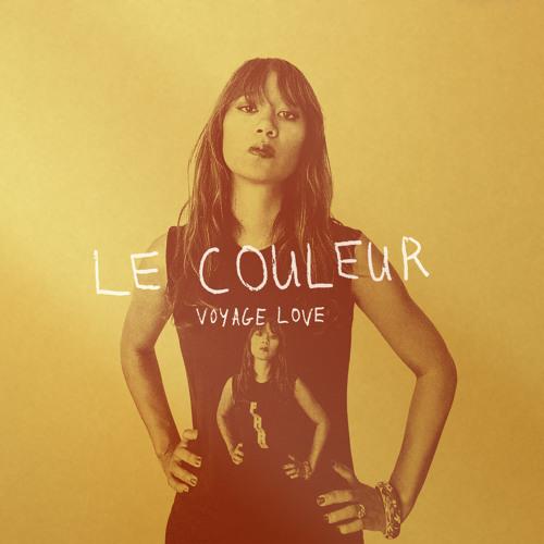 Femme by Le Couleur | Free Listening on SoundCloud