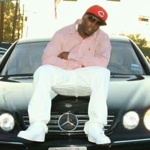 My Life Produced By Duece N Quarter Productions