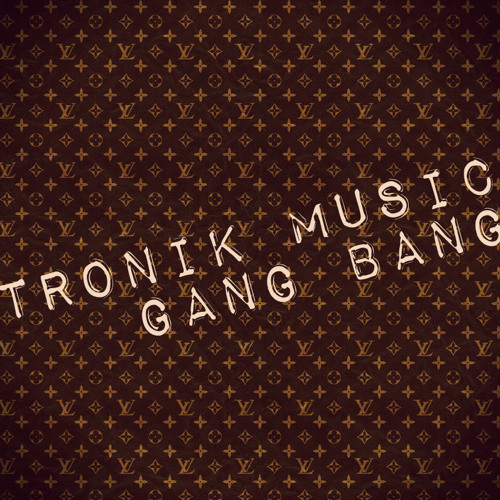 Gang Bang (Original Mix)