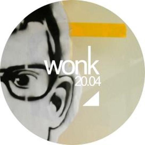 (fakin)Corso - DJ Set @ Wonk