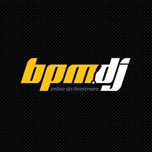 BEDA - Live@BPM-Dj On-Line TV (26-03-2013)