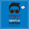PSY-Gentleman (Mash-Up Remix)