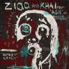 Ziqq and Khai feat. Ash mc16 - Zombie on crack
